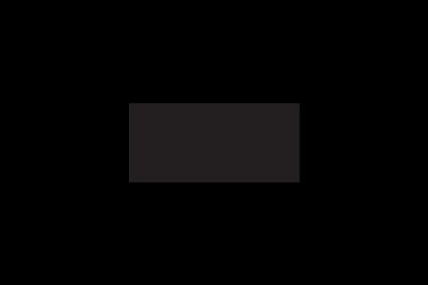 Disability Alliance BC