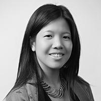 A photo of Yun-Jou Chang.